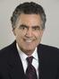 Santa Cruz Litigation Lawyer George J Kovacevich