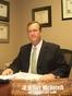 92866 Criminal Defense Attorney James Elliot McIntosh
