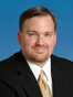 Orange County Ethics / Professional Responsibility Lawyer Terrence Reilly McInnis