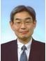 Los Angeles County Corporate / Incorporation Lawyer Kaoruhiko Suzuki