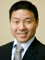 Washington Personal Injury Lawyer Ricky J Park