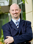 Vista Litigation Lawyer Stephen Anthony Sunseri