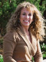 Burien Divorce / Separation Lawyer Christy Kay LaGrandeur