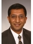 Saint Ann Business Attorney Ravi Sundara