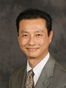 Contra Costa County Constitutional Law Attorney Tsun-Chi Eric Sun
