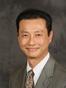 Berkeley Constitutional Law Attorney Tsun-Chi Eric Sun