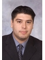 East Los Angeles Real Estate Attorney Jesse Molina