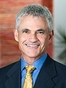 Solana Beach Real Estate Lawyer Michael Eric Lyon