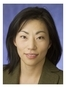 Seattle Public Finance / Tax-exempt Finance Attorney Joanie Y. Kim