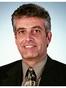 Torrance Employment / Labor Attorney Joseph William Pannone