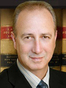 San Bernardino Immigration Lawyer Robert Allen Koenig