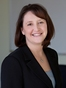 Tualatin Construction / Development Lawyer Angela R. Bagby