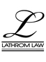Manhattan Beach Elder Law Attorney Gay Tokie Lathrom