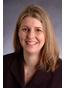 San Francisco Employment / Labor Attorney Kristen L. McMichael