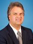 Studio City Administrative Law Lawyer Gary Lee Lahendro