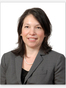 Whatcom County Land Use / Zoning Attorney Heather Wolf