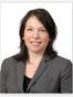 Bellingham Business Attorney Heather Wolf