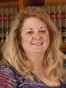 Carmichael Tax Lawyer Robin Lesley Klomparens