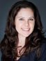 Hazard Immigration Attorney Genevieve Brett Kovacs