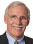 Los Angeles Government Attorney Gary Anton Kovacic