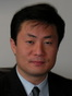 Mid City, Los Angeles, CA Criminal Defense Attorney David Ilsun Paek