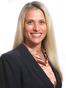 National City Brain Injury Lawyer Allison Christine Worden