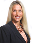 National City Motorcycle Accident Lawyer Allison Christine Worden