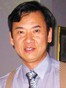 Riverside County Immigration Lawyer Wilson Wingsun Wong