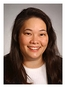Newport Beach Commercial Real Estate Attorney Sharon Wong
