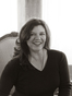 Mercer Island Estate Planning Attorney Brita Anne Christine Long