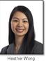 San Francisco Fraud Lawyer Heather Huynh Wong