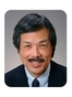 Costa Mesa Real Estate Attorney Dennis Wong