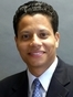 Medina Personal Injury Lawyer Felix G Luna