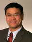 Menlo Park Sexual Harassment Attorney Andrew S. Wong