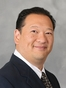 San Francisco Workers' Compensation Lawyer Alexander John Wong