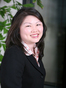 East Los Angeles Construction / Development Lawyer Aimee Yem Wong