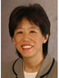 Los Altos Immigration Attorney Lynda F. Won-Chung