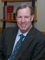 Hamilton County Workers' Compensation Lawyer Joseph Butkovich