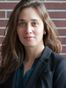 Suffolk County Immigration Attorney Sarah James Schendel