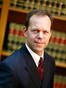 Upland Workers' Compensation Lawyer Scot Thomas Moga