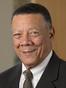 Flowood Litigation Lawyer Reuben V. Anderson