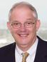 Louisiana Admiralty / Maritime Attorney Robert J. Barbier