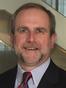 Louisiana Contracts / Agreements Lawyer Jonathan C. Benda