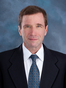 Cobb County Business Attorney John B. Lyle