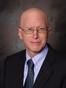 Attorney John B. Lyle