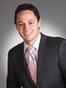 Houston Child Custody Lawyer Jake Bailey McDonald