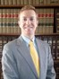 Texas Elder Law Attorney Jacob Scott Pelley