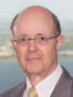 Marrero Real Estate Attorney Philip Dev Claverie