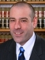 Mineola Guardianship Law Attorney Eric Broutman