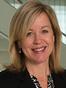 Central Employment / Labor Attorney Susan W. Furr